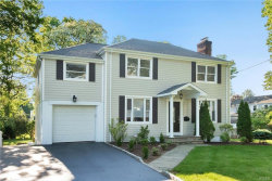 Photo of 3 Forbes Boulevard, Eastchester, NY 10709 (MLS # 4848085)