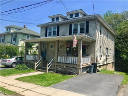 Photo of 232 Phillips Street, Middletown, NY 10940 (MLS # 4848263)