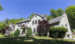 Photo of 24 Canopus Hill Road, Putnam Valley, NY 10579 (MLS # 4848430)