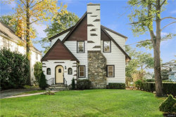 Photo of 62 Brown Road, Scarsdale, NY 10583 (MLS # 4848447)