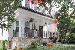 Photo of 216 Lakeview Place, Bronx, NY 10471 (MLS # 4848553)