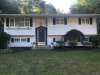Photo of 3 Eleanor Place, Airmont, NY 10952 (MLS # 4848720)