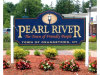 Photo of 476 North Middletown Road, Unit 11, Pearl River, NY 10965 (MLS # 4848810)