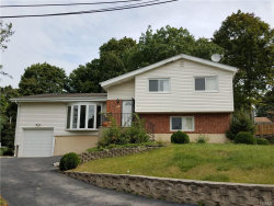 Photo of 42 Dorchester Drive, Yonkers, NY 10710 (MLS # 4848898)