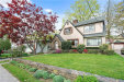 Photo of 506 Siwanoy Place, Pelham, NY 10803 (MLS # 4848971)