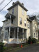 Photo of 15 Remsen Street, Nyack, NY 10960 (MLS # 4849000)
