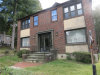 Photo of 504 Ashford Avenue, Unit 2E, Ardsley, NY 10502 (MLS # 4849062)