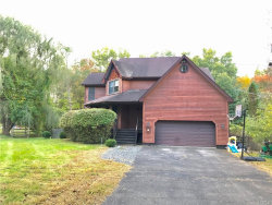 Photo of 95 River Street, Montgomery, NY 12549 (MLS # 4849077)