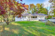 Photo of 6 Dolson Road, Monsey, NY 10952 (MLS # 4849172)
