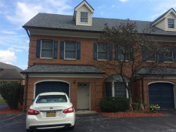 Photo of 145 High Point Circle, Newburgh, NY 12550 (MLS # 4849183)