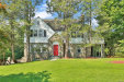 Photo of 603 Stage Road, Monroe, NY 10950 (MLS # 4849330)