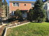 Photo of 88 Park Avenue, Eastchester, NY 10709 (MLS # 4849808)