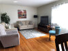Photo of 425 1st Avenue, Unit 1, Pelham, NY 10803 (MLS # 4849840)