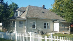 Photo of 16 Belmont Avenue, Middletown, NY 10940 (MLS # 4850217)