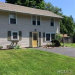 Photo of 275 Maple Road, Unit B, Valley Cottage, NY 10989 (MLS # 4850590)