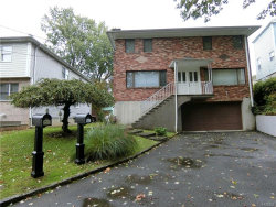 Photo of 33 Clifford Place, Unit Front Unit, Harrison, NY 10528 (MLS # 4850646)