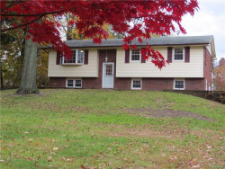 Photo of 74 Colden Hill Road, Newburgh, NY 12550 (MLS # 4850677)