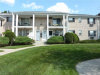 Photo of 326 Parkside Drive, Unit 326, Suffern, NY 10901 (MLS # 4850899)