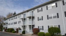 Photo of 10-12 Chestnut Street, Unit A 303, Suffern, NY 10901 (MLS # 4850992)