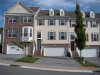 Photo of 204 Balsam Drive, New Windsor, NY 12553 (MLS # 4851418)