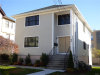 Photo of 60 Washington Street, Unit 1, Tuckahoe, NY 10707 (MLS # 4851566)