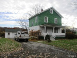 Photo of 755 Route 17m, Middletown, NY 10940 (MLS # 4851632)