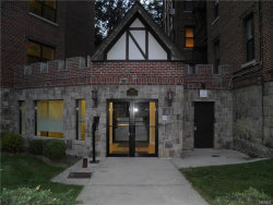 Photo of 1463 Midland Avenue, Unit 5A, Yonkers, NY 10708 (MLS # 4851780)