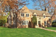 Photo of 59 Lockwood Road, Scarsdale, NY 10583 (MLS # 4851841)