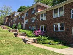 Photo of 131 North Main Street, Unit 4B, Pearl River, NY 10965 (MLS # 4851845)