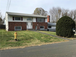 Photo of 24 Oxford Road, New Windsor, NY 12553 (MLS # 4851874)