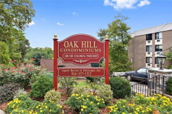 Photo of 128 Colonial Parkway, Yonkers, NY 10710 (MLS # 4852026)