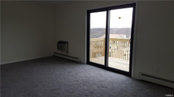 Photo of 260 Concord, Unit 260, Middletown, NY 10940 (MLS # 4852190)