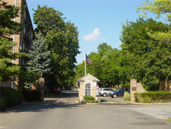 Photo of 2 Consulate Drive, Unit 1B, Eastchester, NY 10707 (MLS # 4852318)