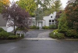 Photo of 2 The Crossing, Purchase, NY 10577 (MLS # 4852329)