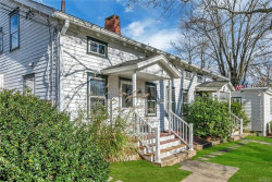Photo of 761 Stillwater Road, call Listing Agent, NY 06902 (MLS # 4852646)