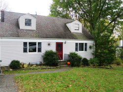 Photo of 2624 Windmill Drive, Yorktown Heights, NY 10598 (MLS # 4852710)