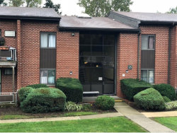 Photo of 18 Charles Lane, Unit 2B, Pomona, NY 10970 (MLS # 4852754)