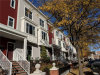 Photo of 708 Main Street, Peekskill, NY 10566 (MLS # 4852772)