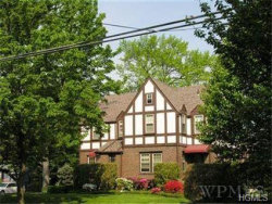 Photo of 115 Benedict Boulevard, Croton-on-Hudson, NY 10520 (MLS # 4852905)