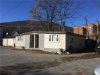 Photo of 34 Mountain Avenue, Unit 2, Highland Falls, NY 10928 (MLS # 4853016)