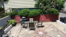 Photo of 21 Portland Place, Yonkers, NY 10703 (MLS # 4853070)