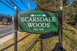 Photo of 500 Central Park Avenue, Unit 127, Scarsdale, NY 10583 (MLS # 4853126)