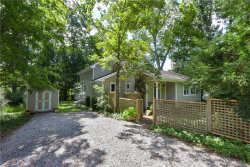 Photo of 6 Lakeview Road, South Salem, NY 10590 (MLS # 4853238)