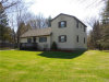 Photo of 322 South State Route 32 South, New Paltz, NY 12561 (MLS # 4853746)
