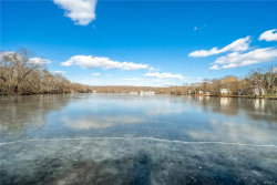 Photo of 28 Trevor Lake Drive, Congers, NY 10920 (MLS # 4853779)