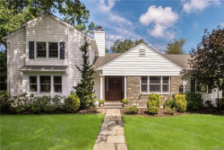Photo of 97 Brookby Road, Scarsdale, NY 10583 (MLS # 4853812)