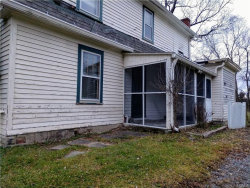 Photo of 210 Manchester Road, Poughkeepsie, NY 12603 (MLS # 4853852)