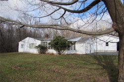 Photo of 11 Eatontown Road, Middletown, NY 10940 (MLS # 4853896)