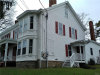 Photo of 58 Wood Road, Sugar Loaf, NY 10918 (MLS # 4853913)