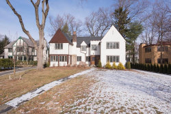Photo of 19 Kingston Road, Scarsdale, NY 10583 (MLS # 4854127)